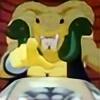 Mujora's avatar