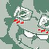 Mujoukan's avatar