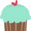 Mujshi's avatar