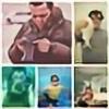 MujtabaSumain's avatar