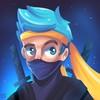mujtabaviva's avatar