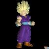 MujunStyle's avatar