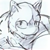 muk100-new's avatar