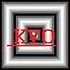 mukappara's avatar