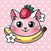 mukario's avatar