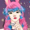 MukashiMomo's avatar