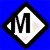 mukatman's avatar
