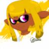 MuKiPoDe's avatar
