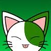 mukiro's avatar