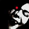 Mukis's avatar