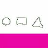 mukismukis's avatar