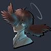 Mukkine's avatar