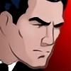 Mukkinese's avatar