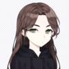 Mukku-chan's avatar