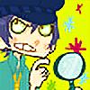 mukkuru's avatar