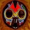 mukokuseki's avatar