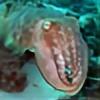 Mukora's avatar
