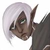 mukpumpkin's avatar