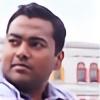 mukti's avatar