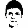 Muktinsh's avatar