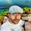 MuKubilay's avatar