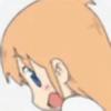 Mukubukkoroko's avatar