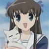 mukuchii's avatar