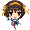 mukufutaru's avatar