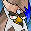 Mukuhawk's avatar