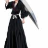 Mukulus's avatar