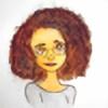 mukuro-chan-chi's avatar