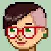 mukuro-sama's avatar