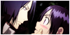 Mukuro-x-Chrome's avatar
