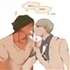 mukuroikusabas98's avatar