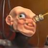 MUKUS's avatar