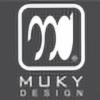 mukydesign's avatar