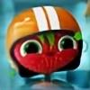 Mul-TiCulTu-RAl's avatar