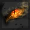 MulaviDeity's avatar