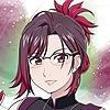 MulberryArt's avatar