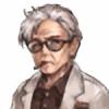 mulbi's avatar