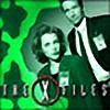 Mulder101361's avatar