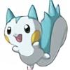 mulder107's avatar