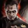 Muldoon85's avatar