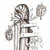 mulduan's avatar
