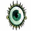 mulefa's avatar