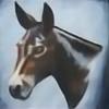Mulefancier's avatar