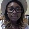 mulekwa's avatar