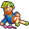 Muleyo's avatar