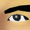 mulFasli's avatar
