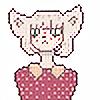 muligrubs's avatar